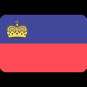 Study in Liechtenstein
